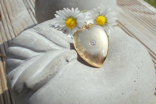 bijouterie réparation bijoux saint brieuc