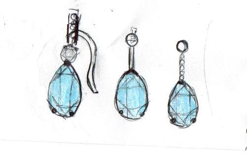 bijouterie saint brieuc - réparation bijoux