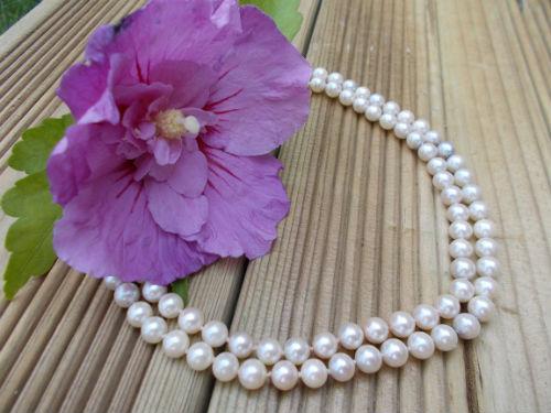 bijoux perle saint brieuc