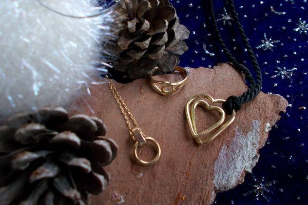 bijouterie saint brieuc reparation bijoux